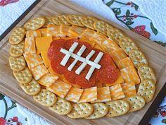 Super Bowl - Boston Moms Blog