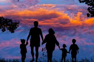 family-1517192