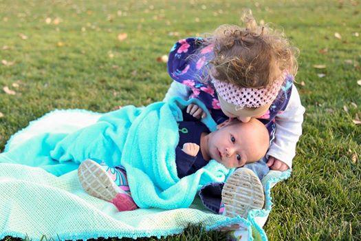 newborn SIDS - Boston Moms Blog