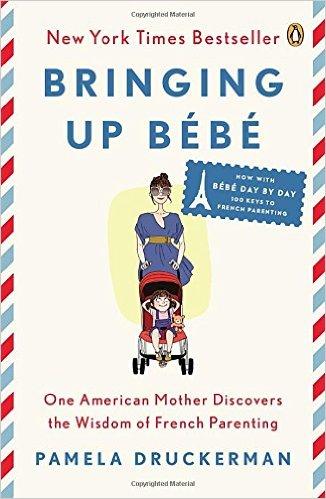 pregnancy books - boston moms blog 3