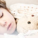 Survival Guide for When the Kids Are Sick