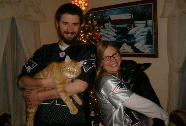 furbabies pets - Boston Moms Blog
