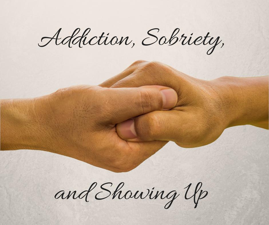addiction, sobriety — Boston Moms Blog