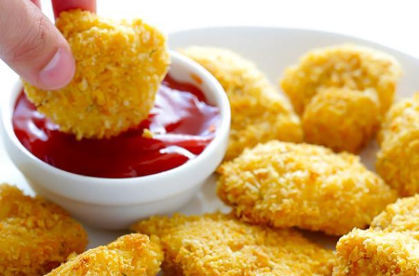 chicken nuggets - Boston Moms Blog
