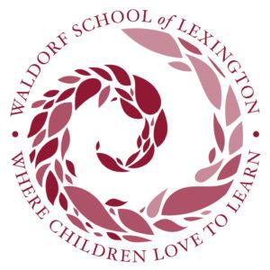 Waldorf_School_Circle_Logo_Red