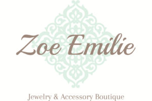 Zoe Emilie Final Proof