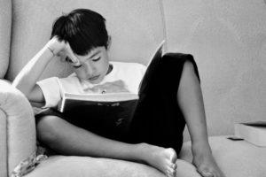 canadian children's books - Boston Moms Blog