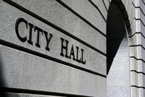 civics - Boston Moms Blog