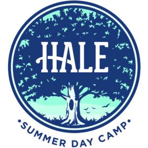 hale-summer-day-camp
