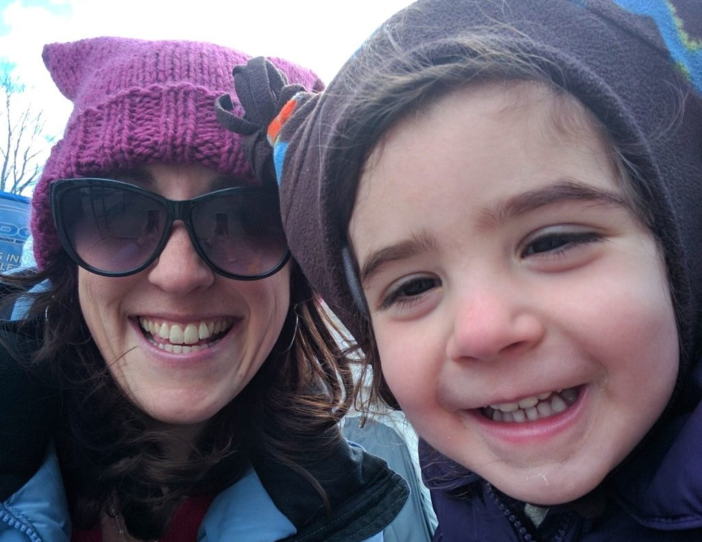 happiness project - Happiness at Home - Boston Moms Blog
