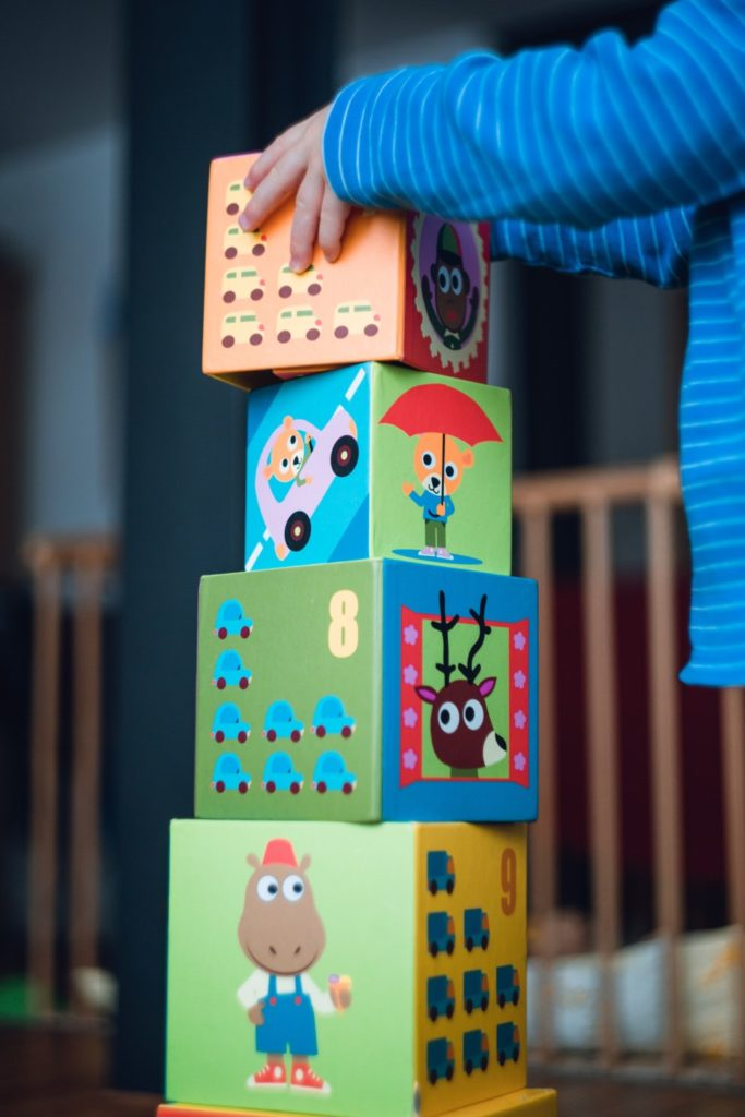 play — Boston Moms Blog