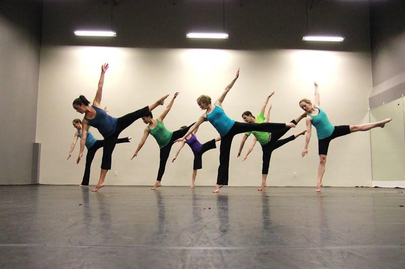 adult dance classes in Boston — Boston Moms Blog