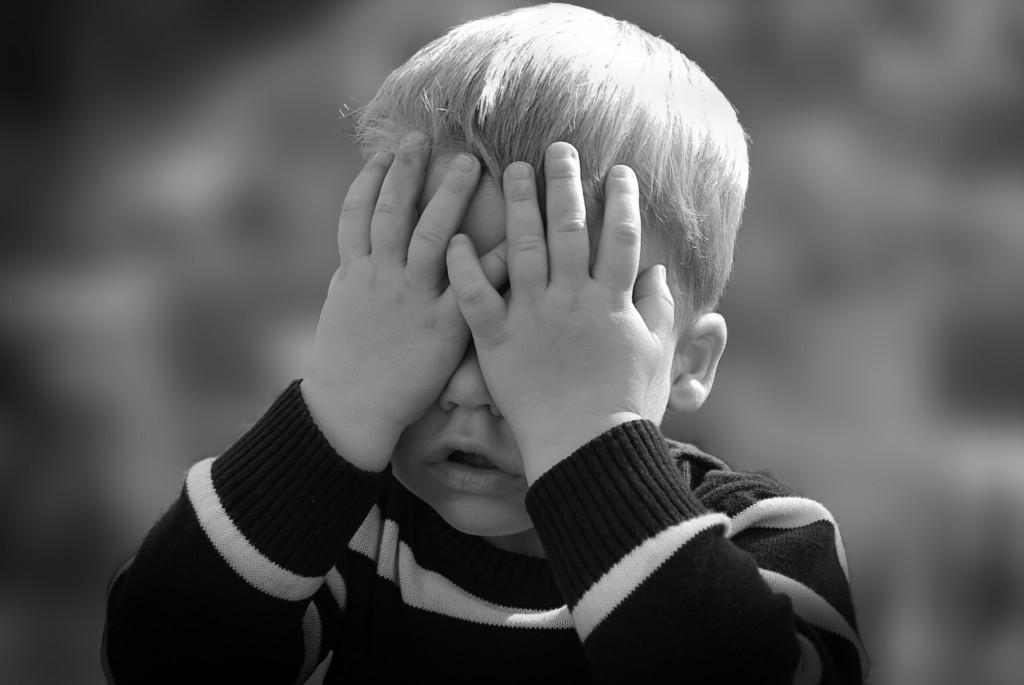 toddler - Boston Moms Blog