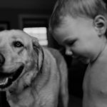 5 Wise Parenting Lessons I Learned from My Dog
