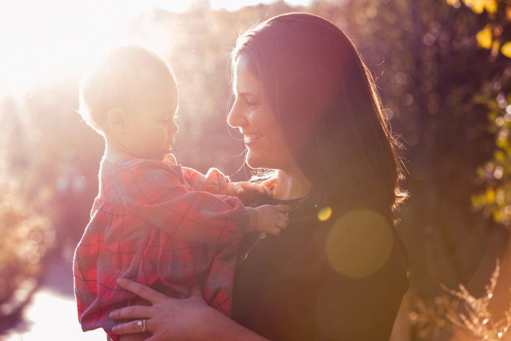 years are short - Boston Moms Blog
