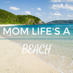 being a mom is hard - Boston Moms Blog
