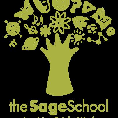 Sage Logos-02