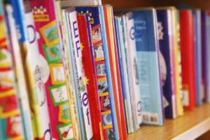 children's books - boston moms blog