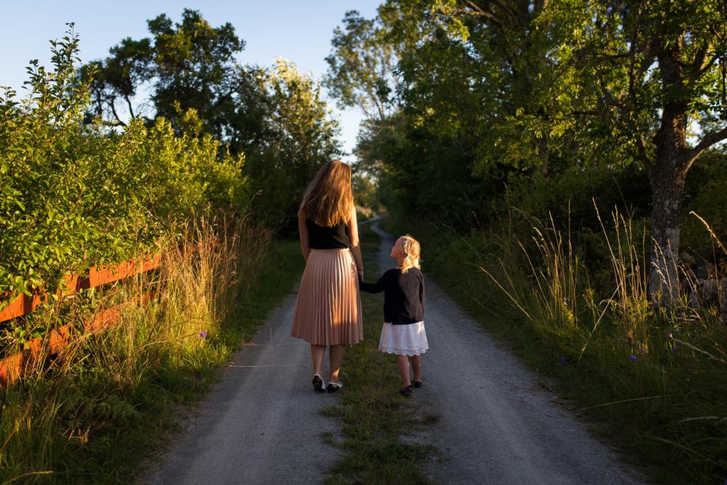 mom - Boston Moms Blog