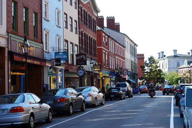 visiting boston - boston moms blog
