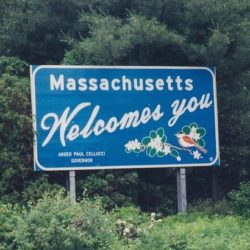 Welcome to Massachusetts Federal Tax Hikes on the Horizen photo flicker