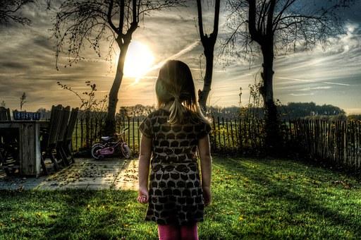 age 3 - Boston Moms Blog