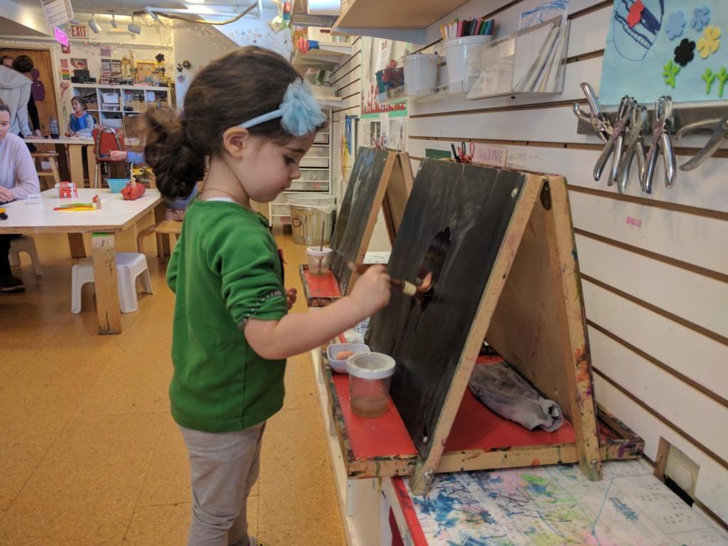 start preschool - Boston Moms Blog