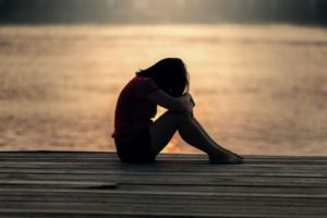 mental health - Boston Moms Blog