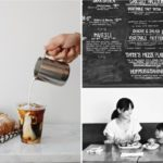 Your Guide to Hipster Coffee Shops in Boston