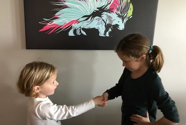 things to teach your kids - Boston Moms Blog