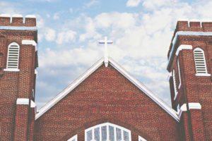 teaching kids about religion - Boston Moms Blog
