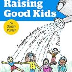 BMB Book Review :: A Short Guide to Raising Good Kids