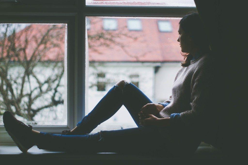 postpartum depression - Boston Moms Blog
