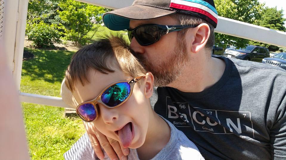 amazing dads —Boston Moms Blog