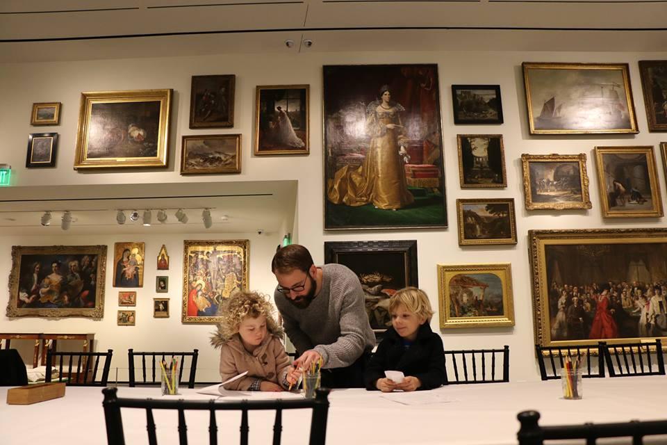 amazing dads - Boston Moms Blog