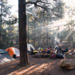 7 Reasons to Take Your Kids Camping