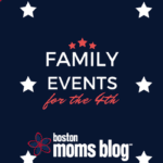 Fun Family Activities for the Fourth of July!