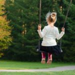 just a phase - Boston Moms Blog