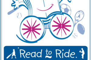 Read to Ride