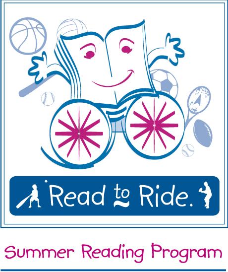 read a book — Boston Moms Blog