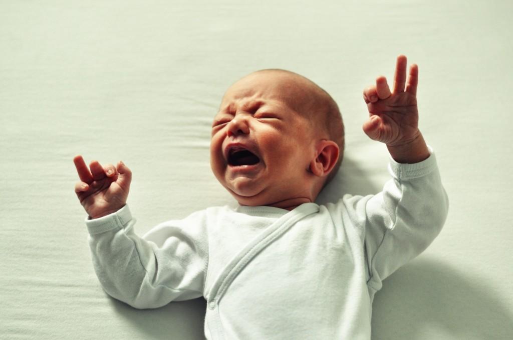 newborn - Boston Moms Blog