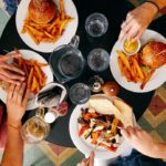 Beyond the Family Meal :: 5 Other Ways to Bond as a Family