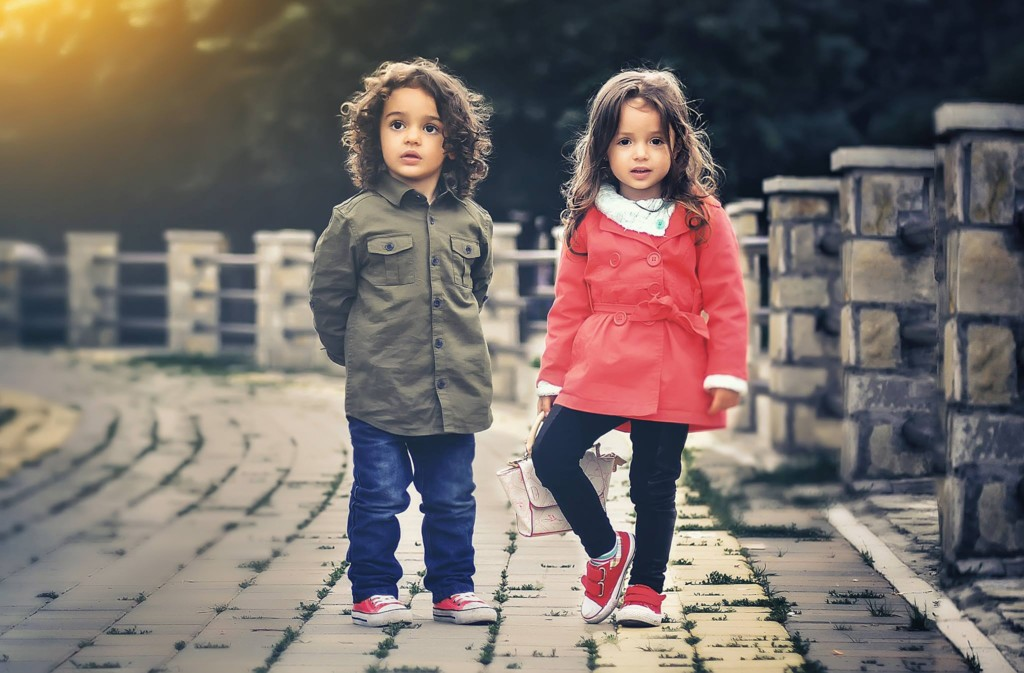 kids consignment - Boston Moms Blog