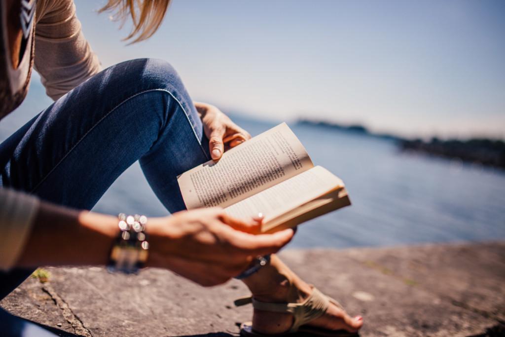 summer reads - boston moms blog