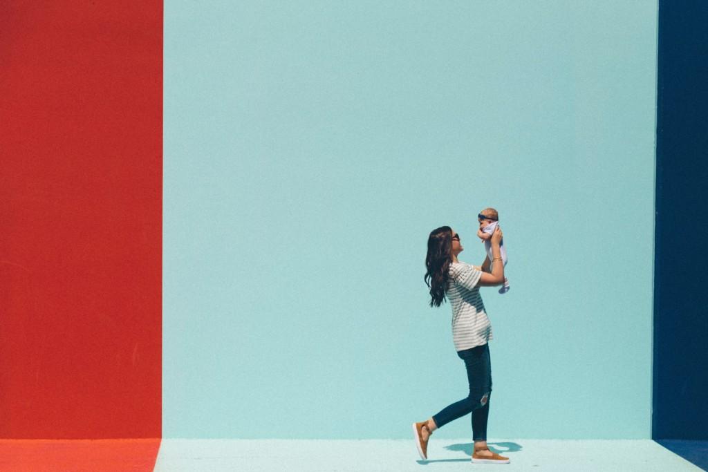 young mom - Boston Moms Blog