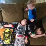 first trimester - Boston Moms Blog