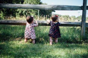 twins - Boston Moms Blog