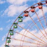 Fall Festival Round Up :: 10 Favorite New England Fairs and Festivals