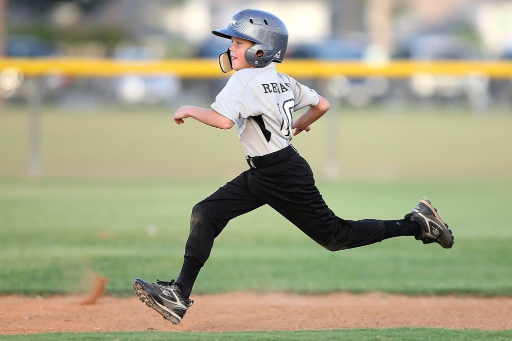 sports for kids - Boston Moms Blog