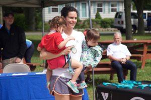 better self - Boston Moms Blog